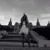 Andreea Ion's Photo