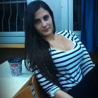 Fotos de martha Leivada Stathakopoulou