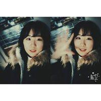 Seong-eun Jo's Photo