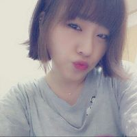hyemin Bae's Photo