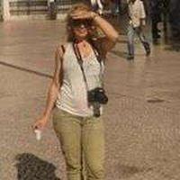 Natalia Eva's Photo