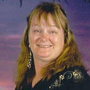 Cheryl Boegeman
