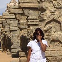 Leela Satya's Photo