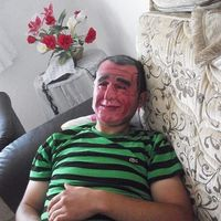 Hakan Degirmenci's Photo