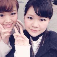 Akiko Mori's Photo