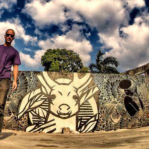 FEDERICO GENOVART's Photo