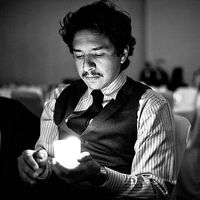 Rodrigo Franco's Photo