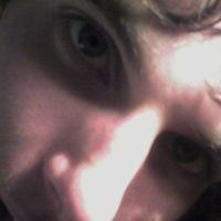 Lucas Gaulier's Photo