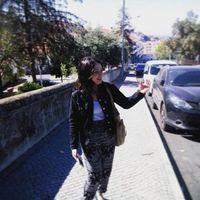 Sophia Kaseski's Photo
