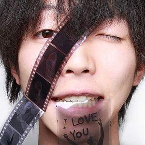 Takahiro Ogawa's Photo