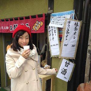 YICHIA CHAN's Photo