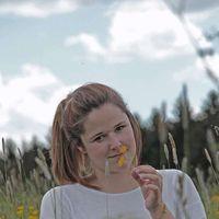 Laura Feihl's Photo