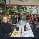 'La Institucional' Thursday Weekly Meeting CDMX's picture