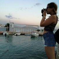 Eleonora Forziati's Photo