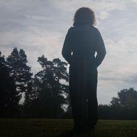 Corinna's Photo