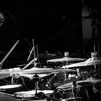 Pau Lafoz's Photo
