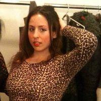 Rhianna Matchen's Photo