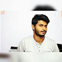 Rajeswar Nryn's Photo