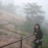 Holly Li's Photo