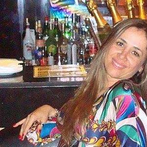Lucianna Helenna de Carvalho's Photo