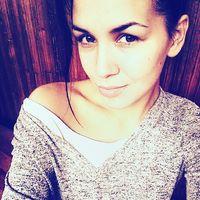 Алина Шеремета's Photo