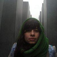 Beth Viana's Photo