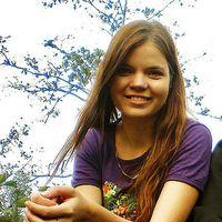 Elena Drozdova's Photo
