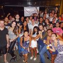 CS Sao Paulo Weekly Meeting #469's picture