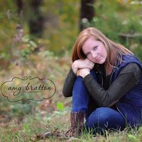Destiny Holt's Photo