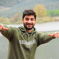 Faisal Qaisy's Photo
