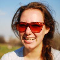 Anastasia Lukyanova's Photo