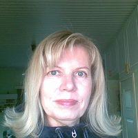 Leena Vilhonen's Photo