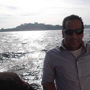mohamed Helmy's Photo
