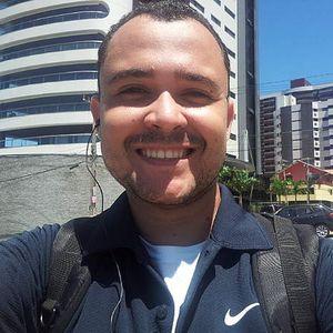 Marlon c nascimento's Photo