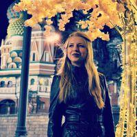 Фотографии пользователя Yuliya Belousova