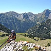Thibault Gauran's Photo