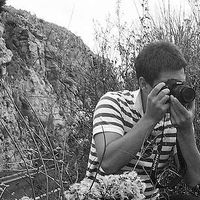 Photos de Tamas SZABADO