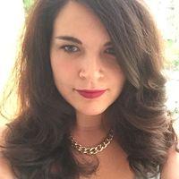 Julia Bonengel's Photo