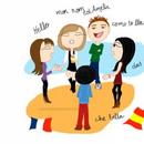 Taalcafé Spaans - Nederlands (Language Exchange)'s picture