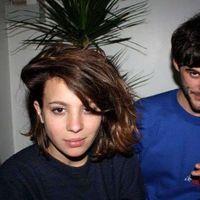Louise Guero's Photo
