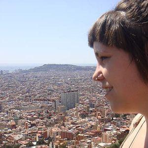 Mirela Molina's Photo