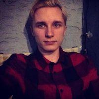 Evgeny Nooo's Photo
