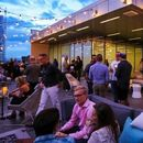 Denver CS Hangout's picture