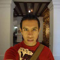 Dante Morales's Photo