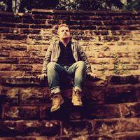 Josh Tooley's Photo