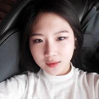 해진 박的照片