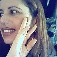 Nadja Menezes's Photo