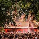 Mystic Garden Festival 's picture
