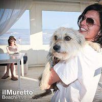 Eleonora Grillo's Photo
