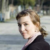 Sandra Maria Miklautz's Photo